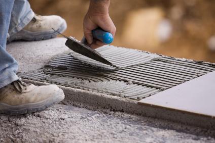 Construction de maison, les pièges à éviter